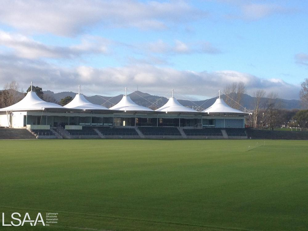 1-Hagley-view-from-pitch-centre