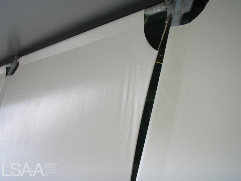LSAADA2009Cat1490
