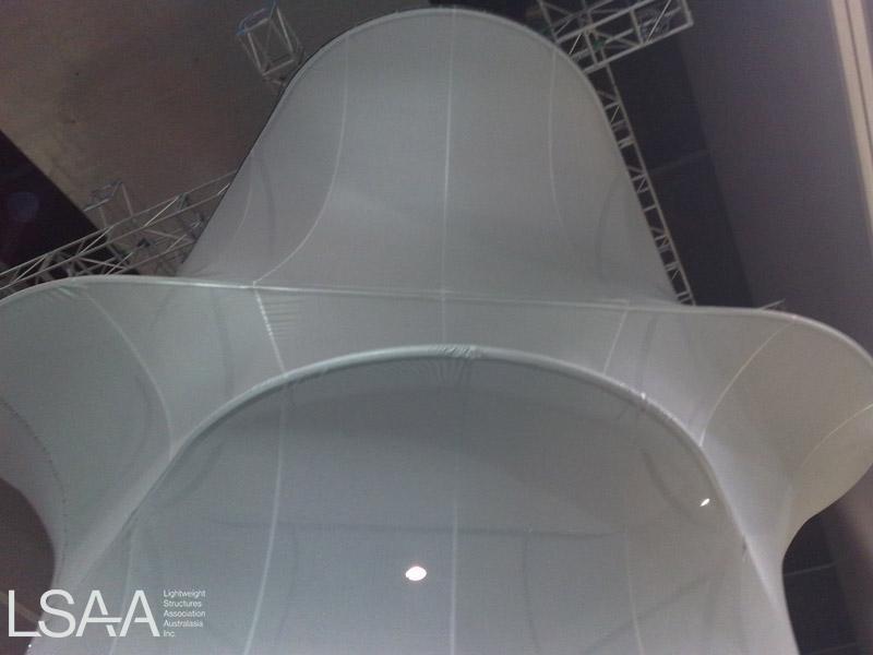 LSAADA2009Cat4740