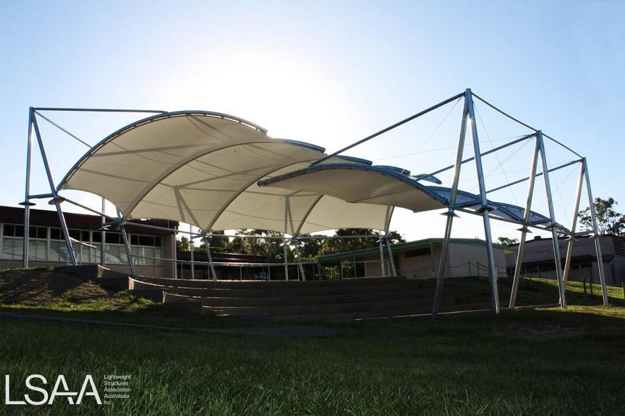 LSAA2011DA101700