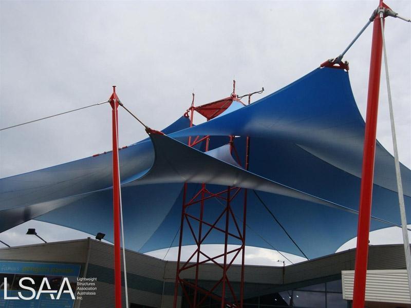 LSAA2011DA260001