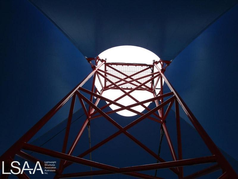 LSAA2011DA260002