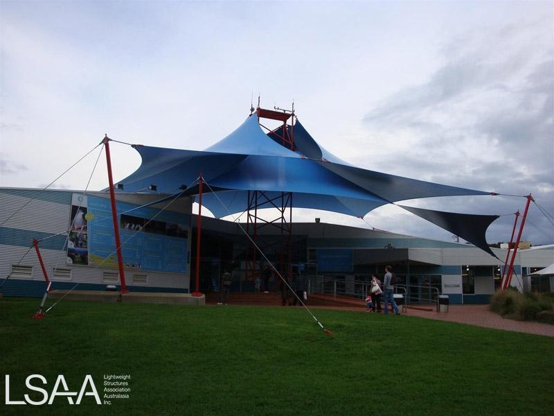 LSAA2011DA260005