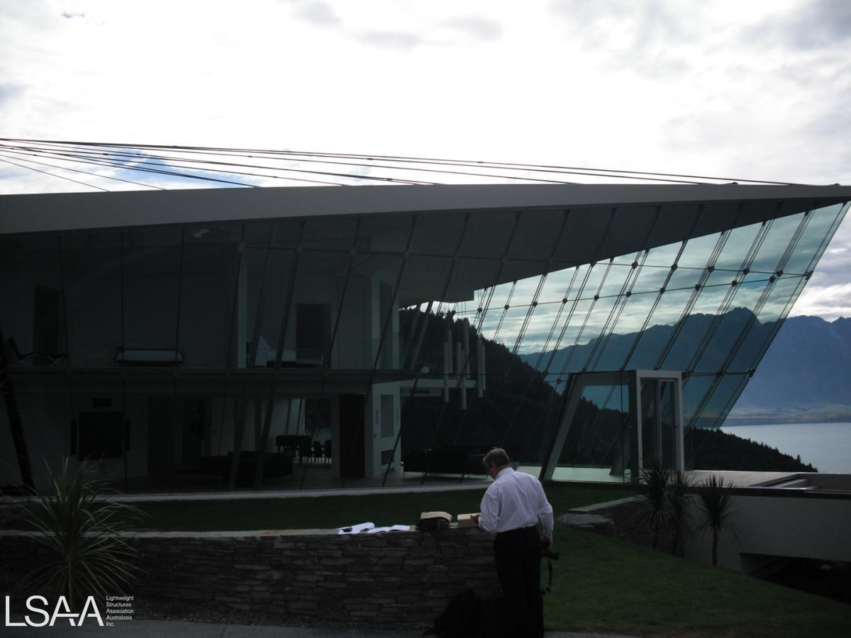 LSAA2011DA504201