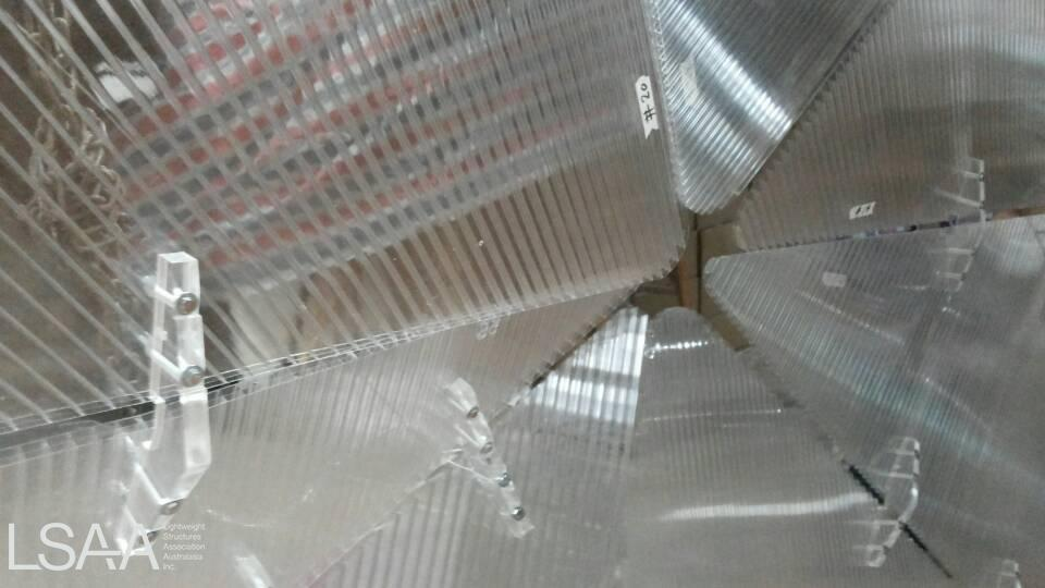 7245Close-up-of-Lexan-sheet-and-brackets-during-prototyping-of-concept03