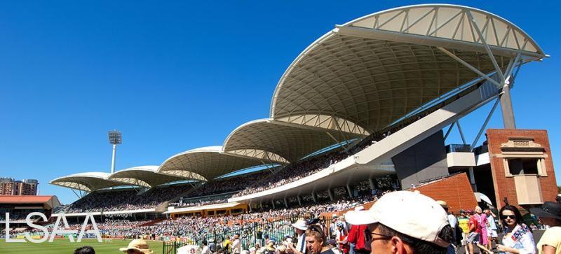 Stadium8