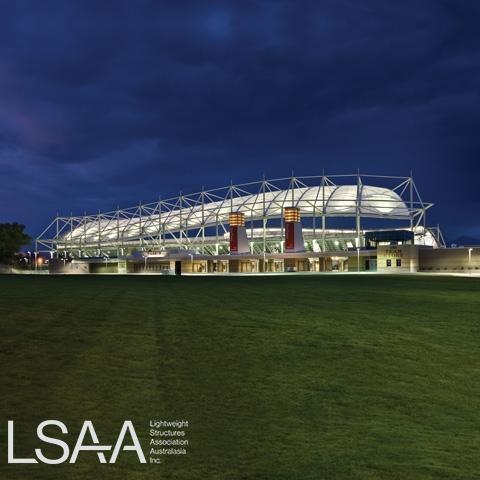 LSAA09DACat3302201