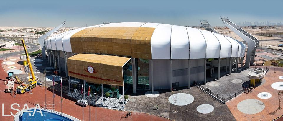Stadium9
