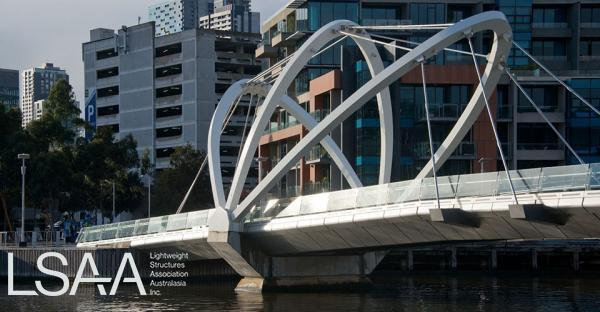 Footbridges3