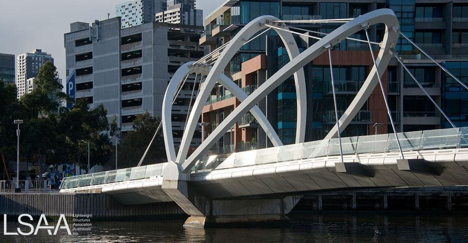 Footbridges3