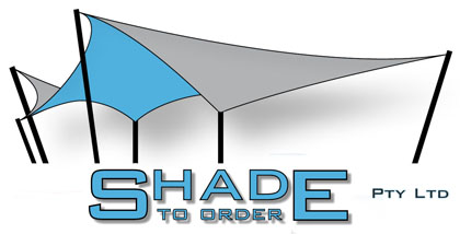 Shade2Order 2015 smalllogo