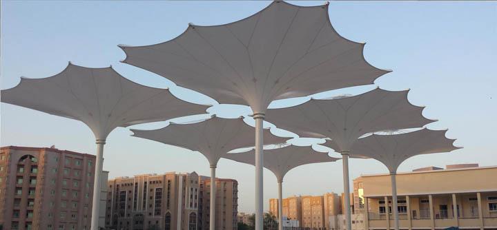 4772_02 Tarek Automated Shade Solution