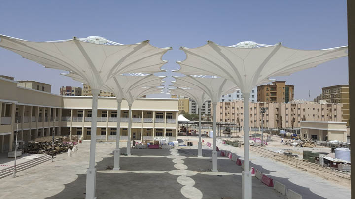 4772_06 Tarek Automated Shade Solution