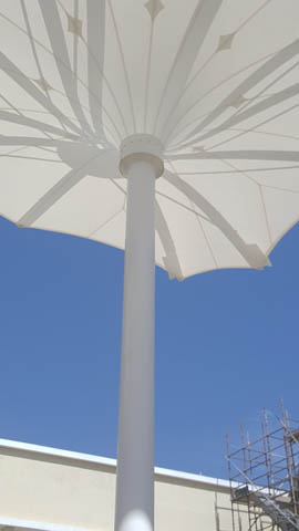 4772_4 Tarek Automated Shade Solution 1 (10)