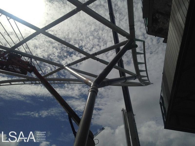 LSAADA2016Cat20148
