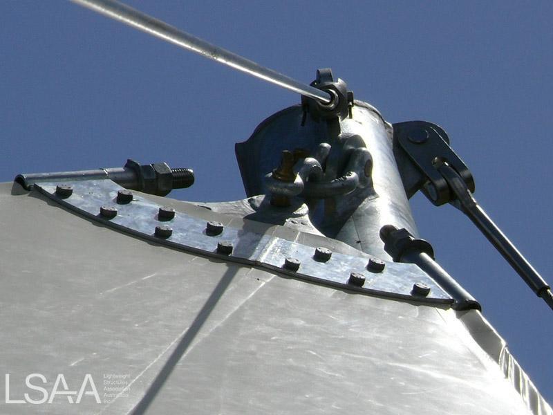 LSAADA2009Cat1480