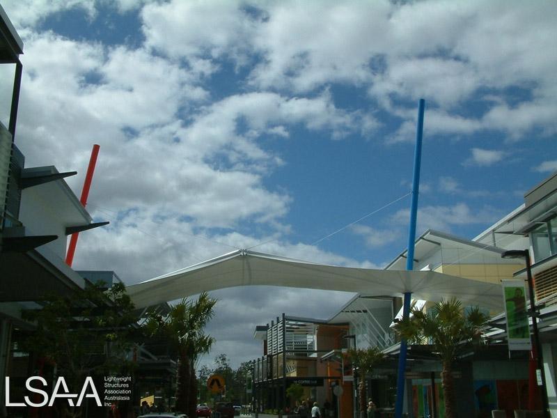 LSAADA2007Cat1120