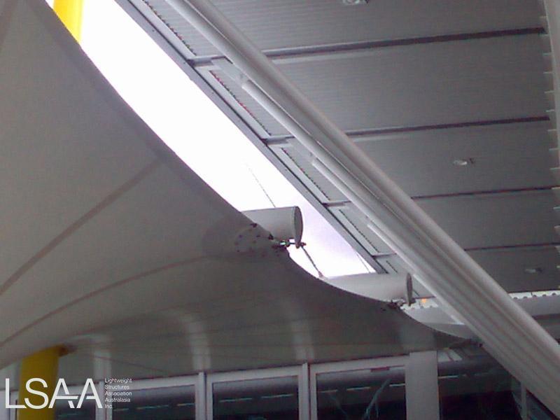 LSAADA2007Cat1140