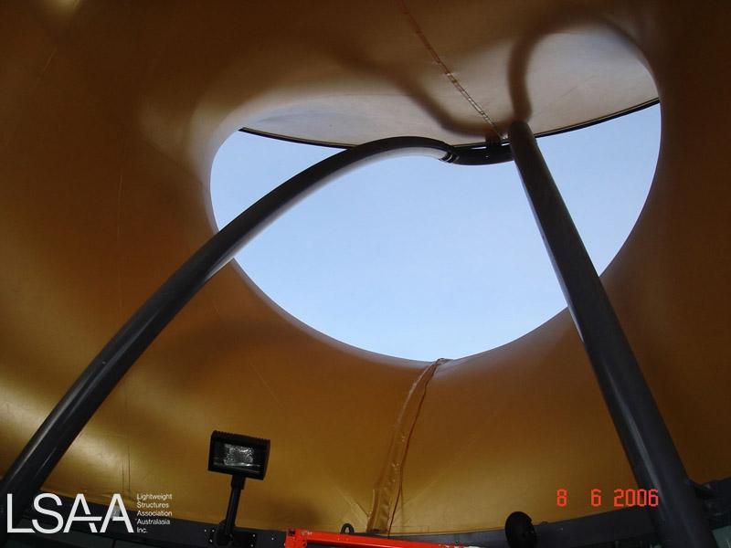 LSAADA2007Cat2163