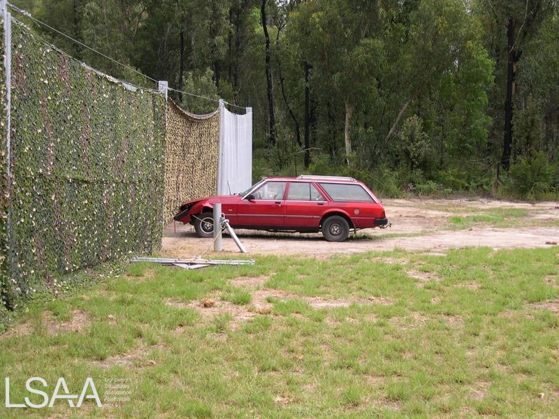 LSAADA2007Cat4432