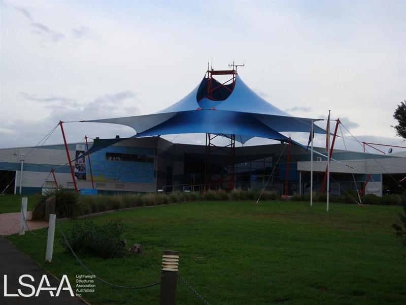 LSAA2011DA260007