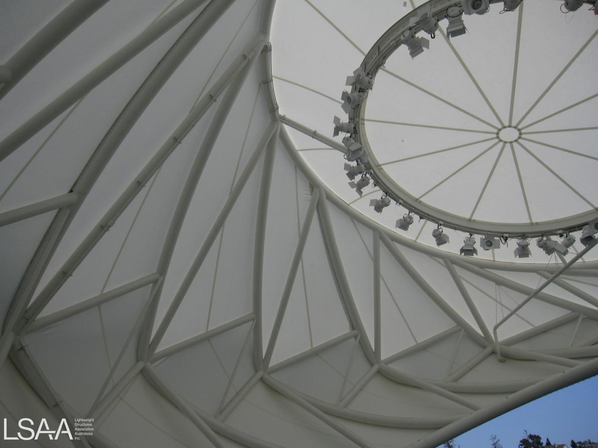 LSAA2011DA740009