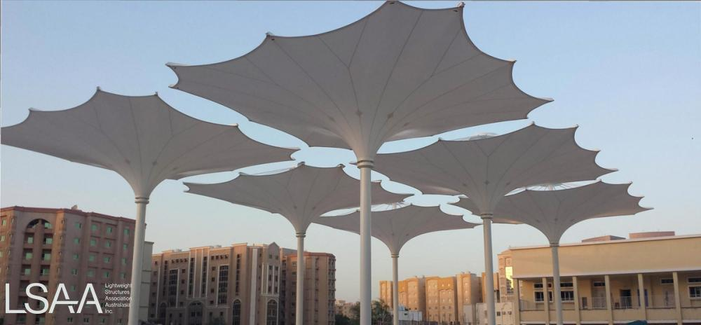 477202-Tarek-Automated-Shade-Solution