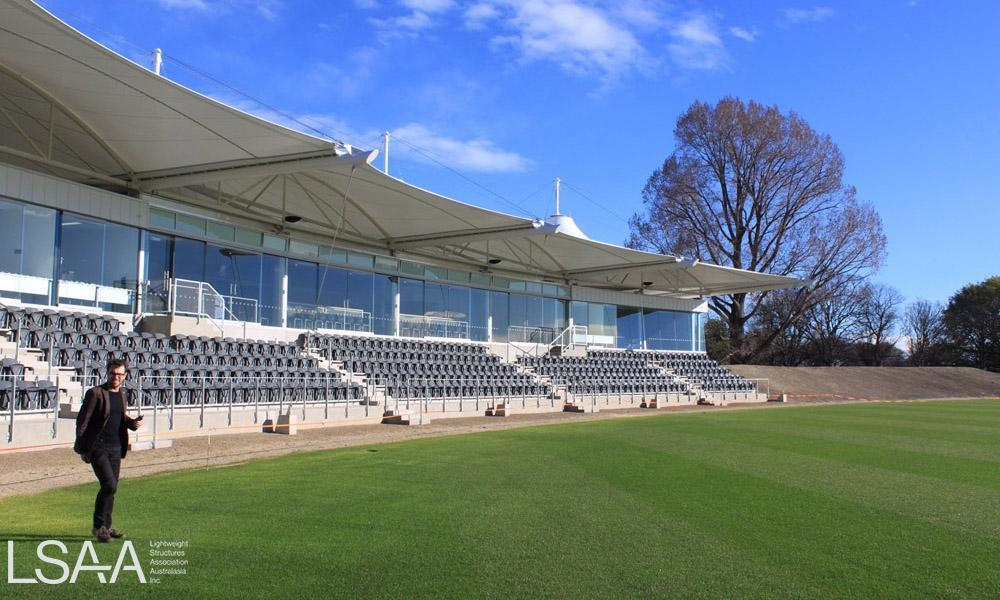 4-Hagley-view-under-canopy-from-pitch