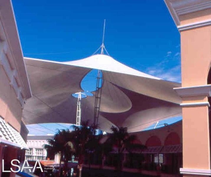 LSAADA2002Cat2019