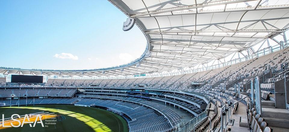 Stadium10
