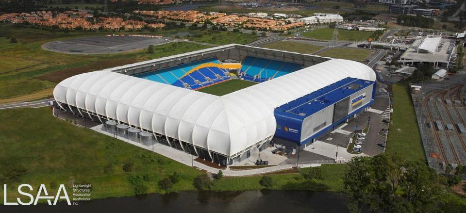 Stadium5