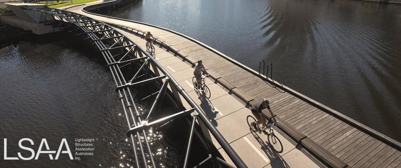Footbridges1