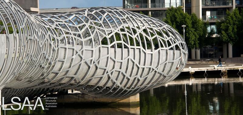 Footbridges2