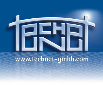 technetLogo small